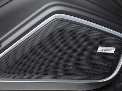 Porsche Panamera 4S Sportdesign ACC Sportexhaust Carbon 21'Turbo - <small></small> 89.900 € <small>TTC</small> - #12