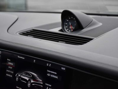 Porsche Panamera 4S Sportdesign ACC Sportexhaust Carbon 21'Turbo - <small></small> 89.900 € <small>TTC</small> - #14