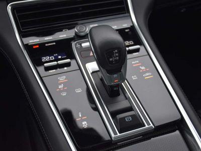 Porsche Panamera 4S Sportdesign ACC Sportexhaust Carbon 21'Turbo - <small></small> 89.900 € <small>TTC</small> - #16