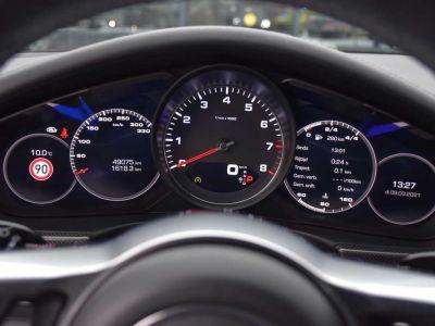 Porsche Panamera 4S Sportdesign ACC Sportexhaust Carbon 21'Turbo - <small></small> 89.900 € <small>TTC</small> - #18