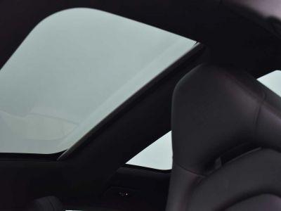 Porsche Panamera 4S Sportdesign ACC Sportexhaust Carbon 21'Turbo - <small></small> 89.900 € <small>TTC</small> - #23
