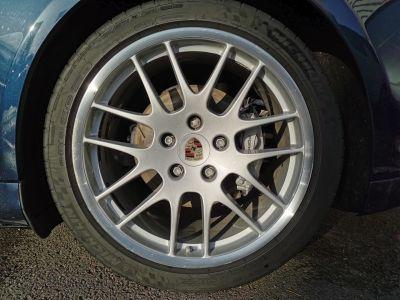 Porsche Panamera (970) 4S PDK - <small></small> 47.700 € <small>TTC</small> - #9
