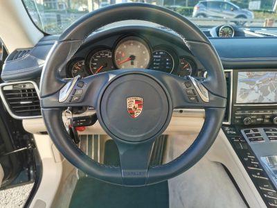 Porsche Panamera (970) 4S PDK - <small></small> 47.700 € <small>TTC</small> - #15