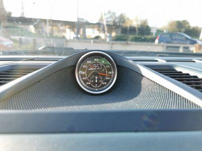 Porsche Panamera (970) 4S PDK - <small></small> 47.700 € <small>TTC</small> - #18