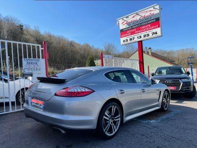 Porsche Panamera (970) 4S PDK - <small></small> 49.970 € <small>TTC</small> - #5