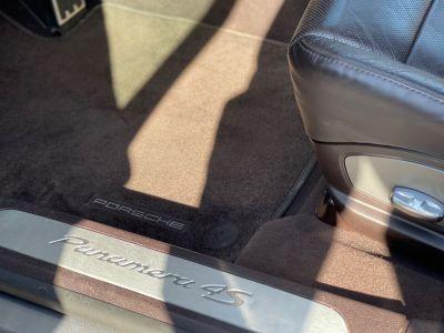 Porsche Panamera (970) 4S PDK - <small></small> 49.970 € <small>TTC</small> - #15