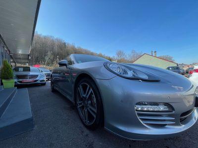 Porsche Panamera (970) 4S PDK - <small></small> 49.970 € <small>TTC</small> - #16