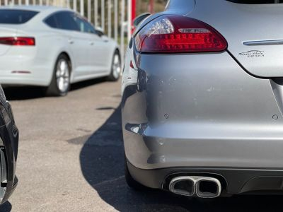 Porsche Panamera (970) 4S PDK - <small></small> 49.970 € <small>TTC</small> - #17