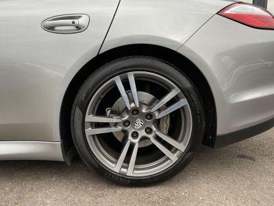 Porsche Panamera (970) 4S PDK - <small></small> 49.970 € <small>TTC</small> - #18