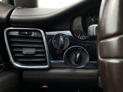 Porsche Panamera (970) 4S PDK - <small></small> 49.970 € <small>TTC</small> - #20