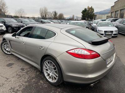 Porsche Panamera (970) 4S PDK - <small></small> 31.990 € <small>TTC</small> - #3