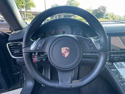 Porsche Panamera (970) S E-HYBRID - <small></small> 61.900 € <small>TTC</small>