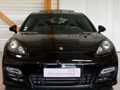 Porsche Panamera GTS 4.8 V8 430ch PDK - <small></small> 56.900 € <small>TTC</small> - #2