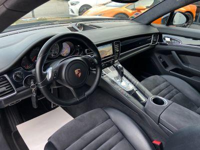 Porsche Panamera GTS 4.8 V8 430ch PDK - <small></small> 56.900 € <small>TTC</small> - #8
