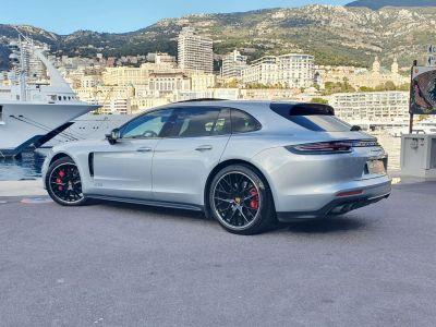 Porsche Panamera GTS SPORT TURISMO - <small></small> 121.900 € <small>TTC</small> - #13
