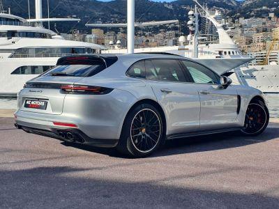 Porsche Panamera GTS SPORT TURISMO - <small></small> 121.900 € <small>TTC</small> - #11