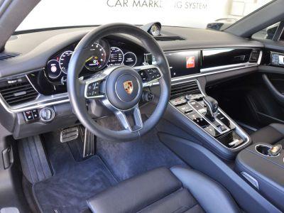 Porsche Panamera II 4 E-HYBRID - <small>A partir de </small>1.690 EUR <small>/ mois</small>