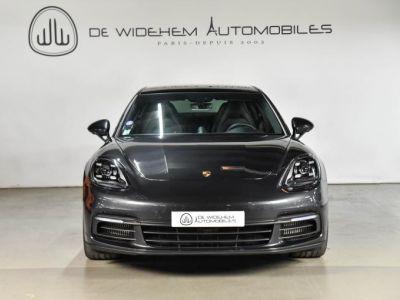 Porsche Panamera II 4E-HYBRID - <small></small> 109.900 € <small>TTC</small> - #4