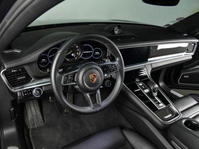 Porsche Panamera II 4E-HYBRID - <small></small> 109.900 € <small>TTC</small> - #6