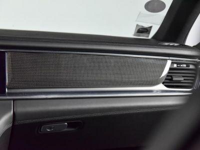 Porsche Panamera II 4E-HYBRID - <small></small> 109.900 € <small>TTC</small> - #10