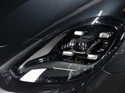 Porsche Panamera II 4E-HYBRID - <small></small> 109.900 € <small>TTC</small> - #15