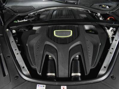 Porsche Panamera II 4E-HYBRID - <small></small> 109.900 € <small>TTC</small> - #16