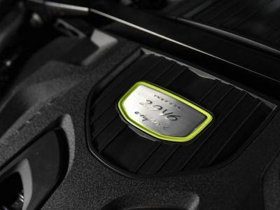 Porsche Panamera II 4E-HYBRID - <small></small> 109.900 € <small>TTC</small> - #18
