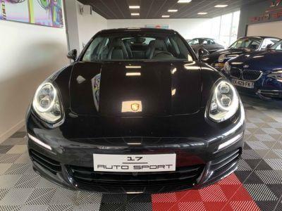 Porsche Panamera II (970) S E-Hybrid - <small></small> 52.500 € <small>TTC</small> - #3
