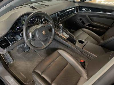Porsche Panamera II (970) S E-Hybrid - <small></small> 52.500 € <small>TTC</small> - #8