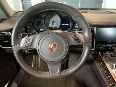 Porsche Panamera II (970) S E-Hybrid - <small></small> 52.500 € <small>TTC</small> - #14