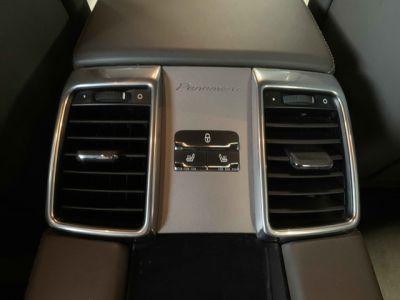 Porsche Panamera II (970) S E-Hybrid - <small></small> 52.500 € <small>TTC</small> - #18