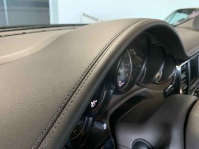 Porsche Panamera II (970) S E-Hybrid - <small></small> 52.500 € <small>TTC</small> - #20