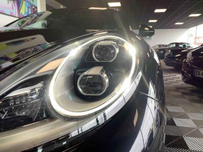 Porsche Panamera II (970) S E-Hybrid - <small></small> 52.500 € <small>TTC</small> - #26