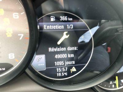 Porsche Panamera II (970) S E-Hybrid - <small></small> 52.500 € <small>TTC</small> - #27