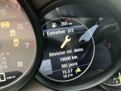 Porsche Panamera II (970) S E-Hybrid - <small></small> 52.500 € <small>TTC</small> - #28