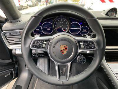 Porsche Panamera II GTS - <small>A partir de </small>1.460 EUR <small>/ mois</small> - #13
