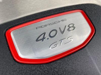 Porsche Panamera II GTS - <small>A partir de </small>1.460 EUR <small>/ mois</small> - #11