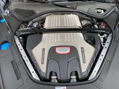 Porsche Panamera II GTS - <small>A partir de </small>1.460 EUR <small>/ mois</small> - #10