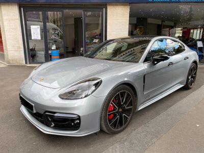 Porsche Panamera II GTS - <small>A partir de </small>1.460 EUR <small>/ mois</small> - #1