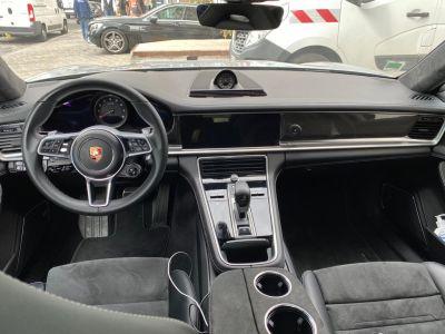Porsche Panamera II GTS - <small>A partir de </small>1.460 EUR <small>/ mois</small> - #17