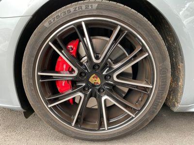 Porsche Panamera II GTS - <small>A partir de </small>1.460 EUR <small>/ mois</small> - #9