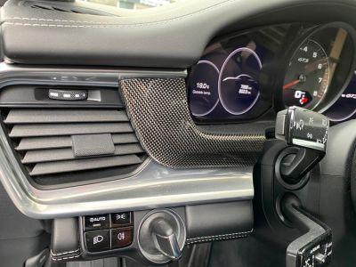 Porsche Panamera II GTS - <small>A partir de </small>1.460 EUR <small>/ mois</small> - #15