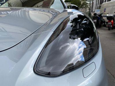 Porsche Panamera II GTS - <small>A partir de </small>1.460 EUR <small>/ mois</small> - #4