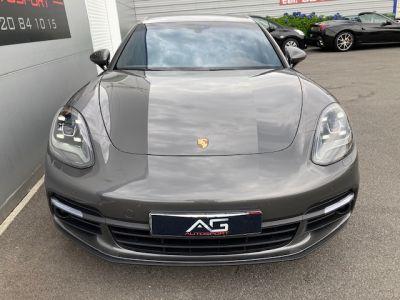 Porsche Panamera II Hybride Tourismo - <small></small> 94.900 € <small>TTC</small> - #3