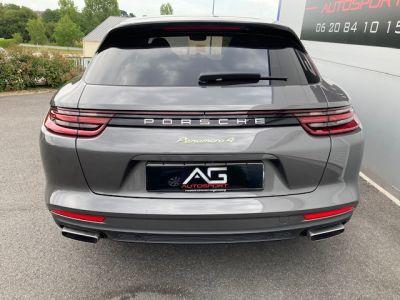 Porsche Panamera II Hybride Tourismo - <small></small> 94.900 € <small>TTC</small> - #5