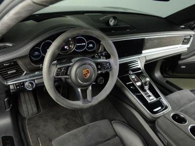 Porsche Panamera II SPORT TURISMO GTS 460CH - <small></small> 129.900 € <small>TTC</small> - #3