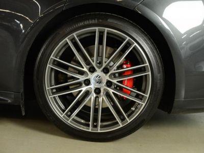 Porsche Panamera II SPORT TURISMO GTS 460CH - <small></small> 129.900 € <small>TTC</small> - #11