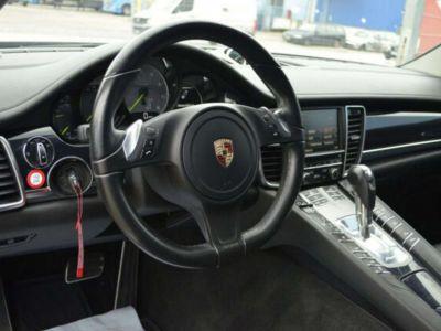 Porsche Panamera Porsche Panamera I (970) S E-Hybrid T.PANO Garantie 12 mois * Livrée - <small></small> 53.990 € <small>TTC</small> - #2