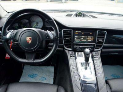 Porsche Panamera Porsche Panamera I (970) S E-Hybrid T.PANO Garantie 12 mois * Livrée - <small></small> 53.990 € <small>TTC</small> - #3