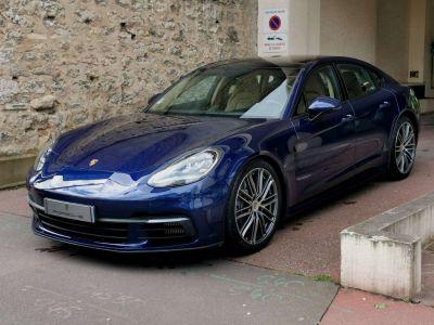 Porsche Panamera PORSCHE PANAMERA II 4 E-HYBRID - <small></small> 129.999 € <small></small> - #1